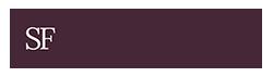 Sartoria di Filottrano Logo